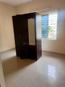 Gallery Cover Image of 1160 Sq.ft 2 BHK Apartment for rent in RR Nagar for 13500