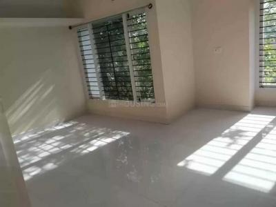 Gallery Cover Image of 2250 Sq.ft 3 BHK Independent House for rent in Kasturi Nagar for 420000