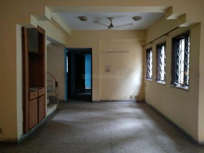 Gallery Cover Image of 2500 Sq.ft 4 BHK Apartment for buy in Sector 56 for 16000000