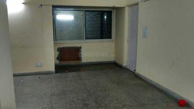 Gallery Cover Image of 2000 Sq.ft 2 BHK Independent House for rent in Sector 71 for 26000