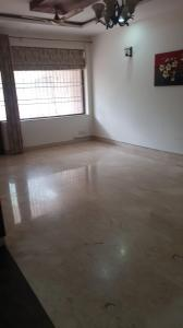 Gallery Cover Image of 1750 Sq.ft 2 BHK Independent Floor for rent in Sector 41 for 25000