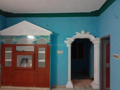 Gallery Cover Image of 1400 Sq.ft 2 BHK Independent House for rent in Pattabiram for 9000