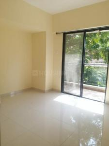 Gallery Cover Image of 600 Sq.ft 1 BHK Apartment for rent in DS Kasturba Housing Society, Vishrantwadi for 11000