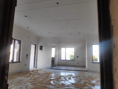 Gallery Cover Image of 3500 Sq.ft 4 BHK Villa for rent in Lale-Da-Bagh for 30000