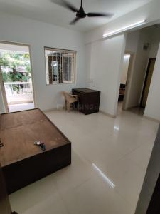 Gallery Cover Image of 1200 Sq.ft 2 BHK Apartment for buy in Ramesh Hermes Heritage Phase 2, Yerawada for 12000000