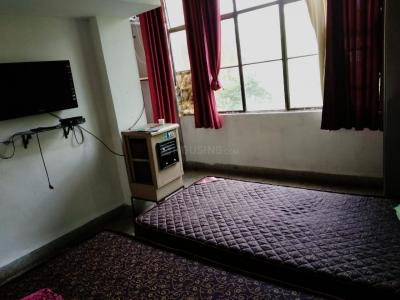 Gallery Cover Image of 1100 Sq.ft 4 BHK Independent House for rent in Koregaon Park for 150000