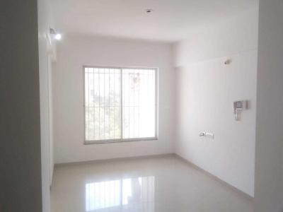 Gallery Cover Image of 675 Sq.ft 1 RK Apartment for buy in Vasundhara, Ambegaon Budruk for 2790000