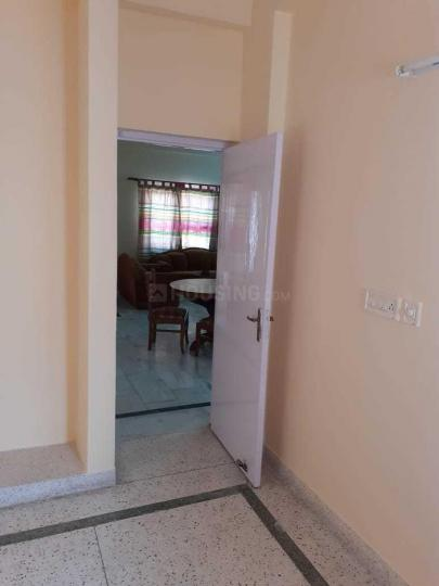 Bedroom Image of 1256 Sq.ft 2 BHK Apartment for rent in Alpha I Greater Noida for 10000
