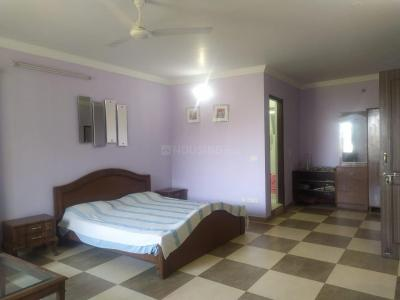 Gallery Cover Image of 4100 Sq.ft 4 BHK Villa for buy in Kasauli for 30000000