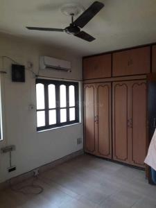 Gallery Cover Image of 1200 Sq.ft 3 BHK Apartment for rent in Kalighat for 30000