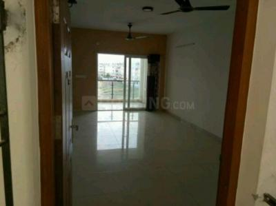 Gallery Cover Image of 1218 Sq.ft 2 BHK Apartment for buy in Casagrand Vogue, Perumbakkam for 5900000