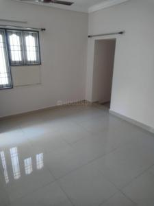 Gallery Cover Image of 1100 Sq.ft 2 BHK Independent Floor for rent in Kilpauk for 23000