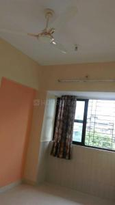 Gallery Cover Image of 312 Sq.ft 1 BHK Apartment for rent in Prabhadevi for 33000