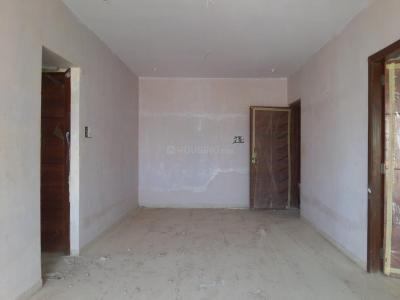 Gallery Cover Image of 1577 Sq.ft 3 BHK Apartment for buy in Goregaon West for 25900000