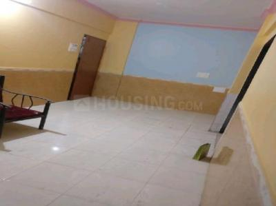 Gallery Cover Image of 400 Sq.ft 1 RK Apartment for rent in Kamothe for 7000