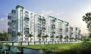 Gallery Cover Image of 1870 Sq.ft 3 BHK Apartment for buy in Green City Eutopia, BTM Layout for 16830000