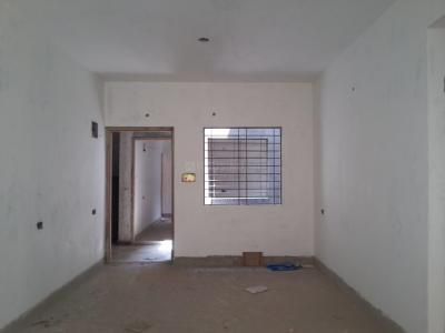 Gallery Cover Image of 1300 Sq.ft 3 BHK Apartment for rent in Uttarahalli Hobli for 19000
