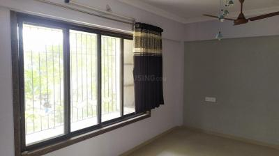 Gallery Cover Image of 2385 Sq.ft 4 BHK Villa for rent in Bhiwandi for 25000