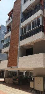 Gallery Cover Image of 1275 Sq.ft 2 BHK Apartment for buy in C V Raman Nagar for 8000000