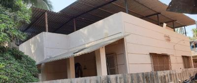 Gallery Cover Image of 1000 Sq.ft 2 BHK Independent House for buy in Malad West for 20000000