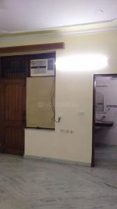 Gallery Cover Image of 1100 Sq.ft 2 BHK Apartment for rent in Dharam Kunj Apartment, Sector 9 Rohini for 24000