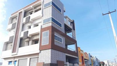 Gallery Cover Image of 1600 Sq.ft 2 BHK Independent Floor for buy in Rampally for 12500000