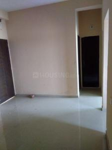 Gallery Cover Image of 525 Sq.ft 1 BHK Apartment for buy in Ratanpur for 730000