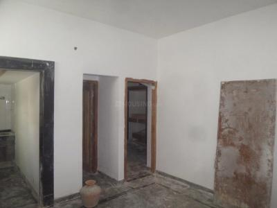 Gallery Cover Image of 500 Sq.ft 1 BHK Apartment for rent in Nagavara for 9000