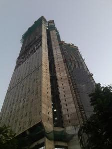 Gallery Cover Image of 1696 Sq.ft 3 BHK Apartment for buy in Lower Parel for 89000000