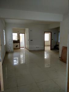 Gallery Cover Image of 1071 Sq.ft 2 BHK Apartment for buy in Devarachikkana Halli for 5100000
