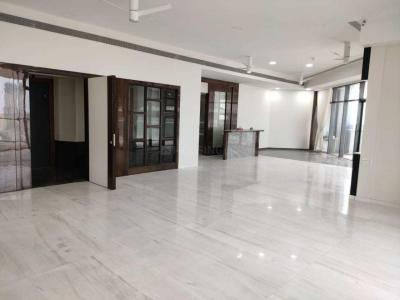 Gallery Cover Image of 6000 Sq.ft 4 BHK Apartment for rent in Omkar 1973, Worli for 600000