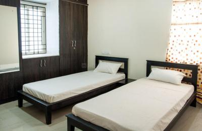 Bedroom Image of B406 Gr Signature in Whitefield