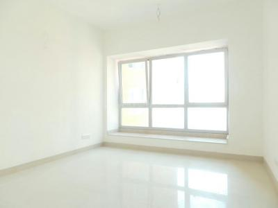 Gallery Cover Image of 1950 Sq.ft 3 BHK Apartment for rent in Goregaon East for 75000