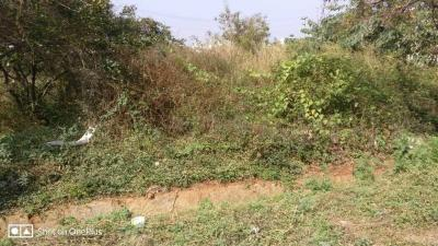 Gallery Cover Image of  Sq.ft Residential Plot for buy in Ullal Uppanagar for 11850000
