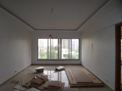 Gallery Cover Image of 1550 Sq.ft 3 BHK Apartment for buy in Chembur for 33000000