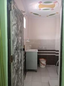 Bathroom Image of PG For Boys And Girls in Vaishali