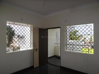 Gallery Cover Image of 800 Sq.ft 2 BHK Apartment for rent in Nagadevana Halli for 13000