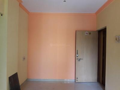 Gallery Cover Image of 500 Sq.ft 1 BHK Apartment for rent in Virar West for 6500