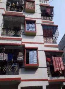 Gallery Cover Image of 1050 Sq.ft 2 BHK Apartment for buy in Garia for 3700000
