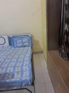 Bedroom Image of PG 4195186 Mahim in Mahim