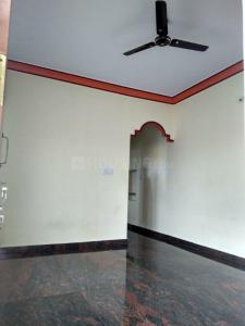 Gallery Cover Image of 600 Sq.ft 1 BHK Apartment for rent in Kanmanike for 6000