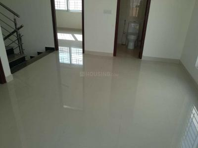 Gallery Cover Image of 2500 Sq.ft 3 BHK Villa for rent in Kaggalipura for 22000