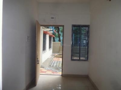 Gallery Cover Image of 394 Sq.ft 1 BHK Apartment for buy in Garia for 1635100