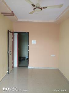 Gallery Cover Image of 650 Sq.ft 1 BHK Apartment for buy in Star Saphhire, Virar West for 3200000