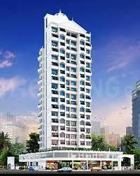 Gallery Cover Image of 1350 Sq.ft 2 BHK Apartment for buy in Hi Tech Luxus Tower, Kharghar for 14000000