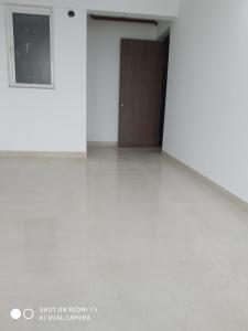 Gallery Cover Image of 1050 Sq.ft 2 BHK Apartment for rent in Runwal Forests, Kanjurmarg West for 37000