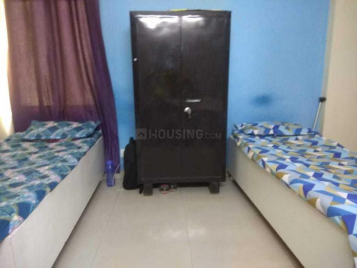 Bedroom Image of PG 4442117 Ahinsa Khand in Ahinsa Khand