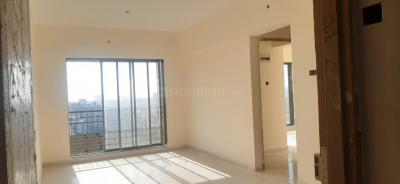 Gallery Cover Image of 900 Sq.ft 2 BHK Apartment for buy in Chetana Gurudutt Tower Building No 12, Virar East for 4530000
