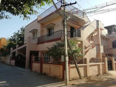Gallery Cover Image of 1500 Sq.ft 3 BHK Independent House for rent in Avadi for 25000