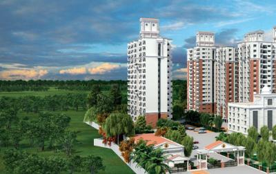 Gallery Cover Image of 1116 Sq.ft 2 BHK Apartment for buy in Poonamallee for 6614000